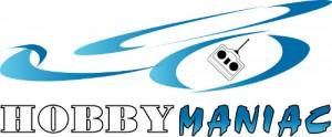 HobbyManiac_Logo