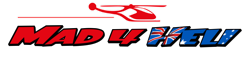 mad 4 heli-website main logo 250